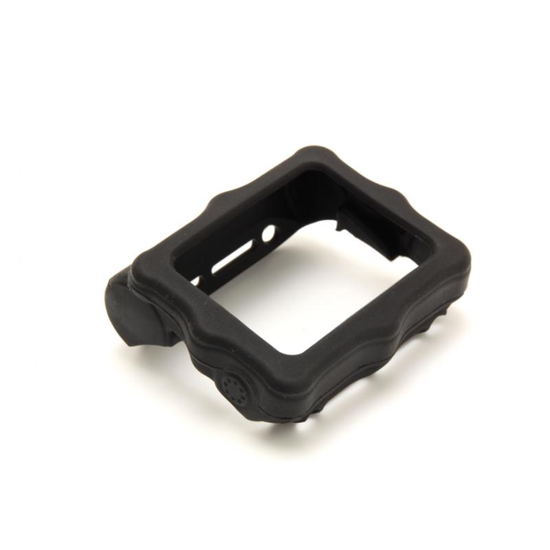 SHEARWATER PERDIX Silicon protection cover
