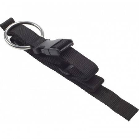 """OMS Diving subcutaneous strap 1"""" - 25mm"""