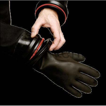 Kallweit Dry gloves