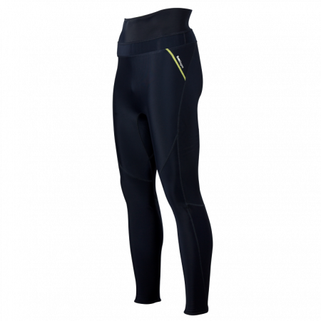 AVEIRO PANTS Women ENTH DEGREE