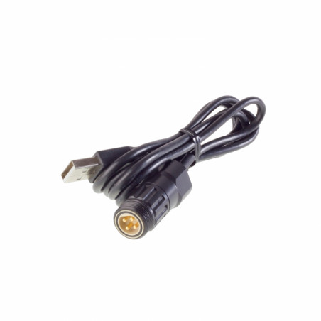 Cable USB pour ordinateur DIVESOFT Freedom