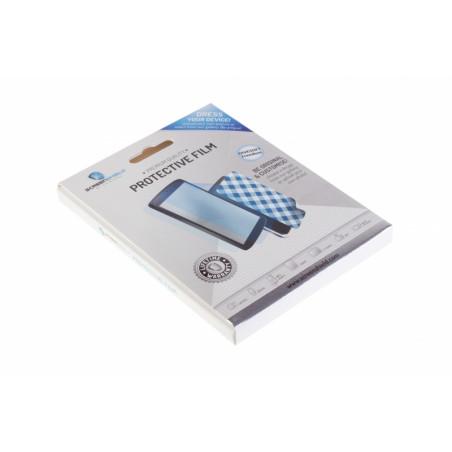 Protection d'écran pour ordinateur de plongée DIVESOFT Freedom
