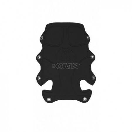 Protection OMS S11918003