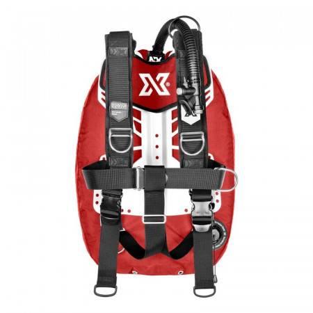Wing XDEEP NX Zen Deluxe - 19kg