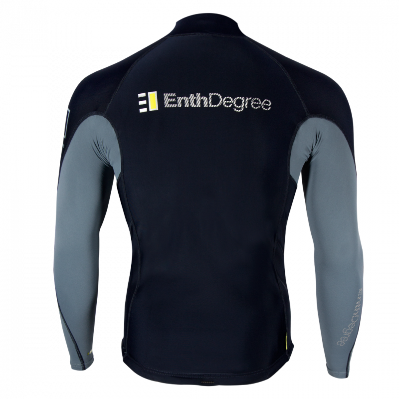 Top FIORD LS Homme ENTH DEGREE