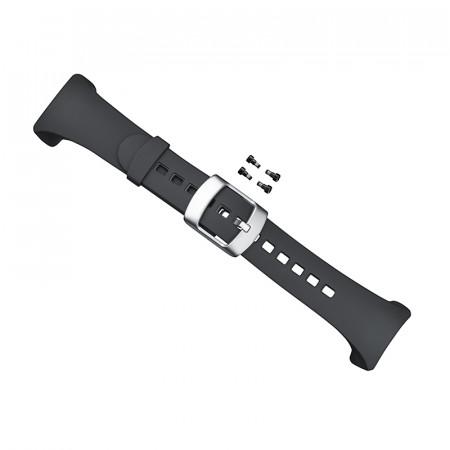 Bracelet de rechange pour ordinateur SUUNTO D9