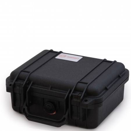 DIVESOFT Pack analyseur de gaz SET BLENDER et SET DIVER