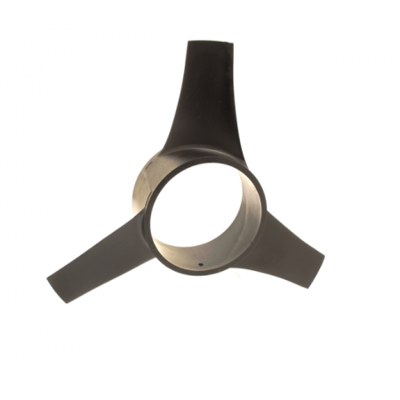 SEACRAFT marine propeller for Ghost and Future DPV models