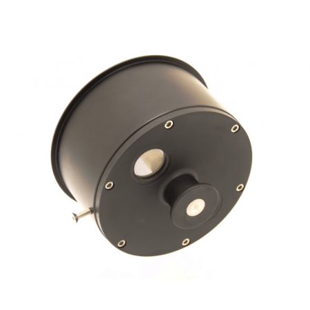 Rotor d'hélice SEACRAFT pour modèles Ghost et Future
