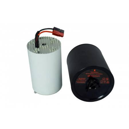 Batterie de rechange pour scooters SEACRAFT Future et Ghost