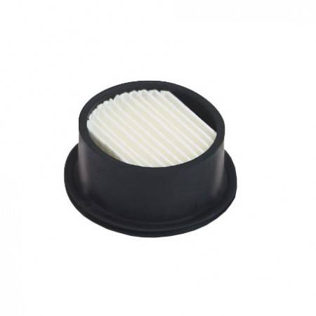 COLTRI MCH6 compressor suction air filter