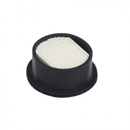 Filtre à air d'aspiration pour compresseur COLTRI MCH6