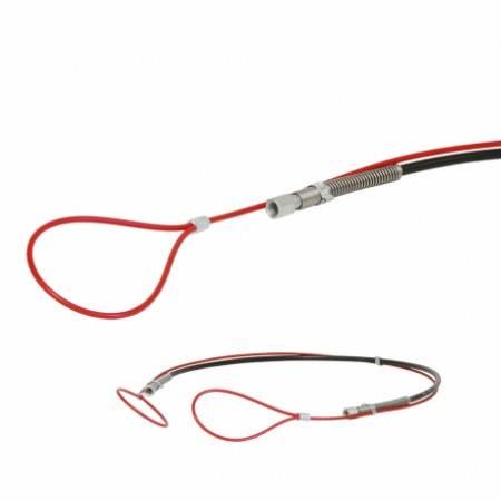 Flexible HP pour compresseur COLTRI de 1m à 50m avec anti-fouet