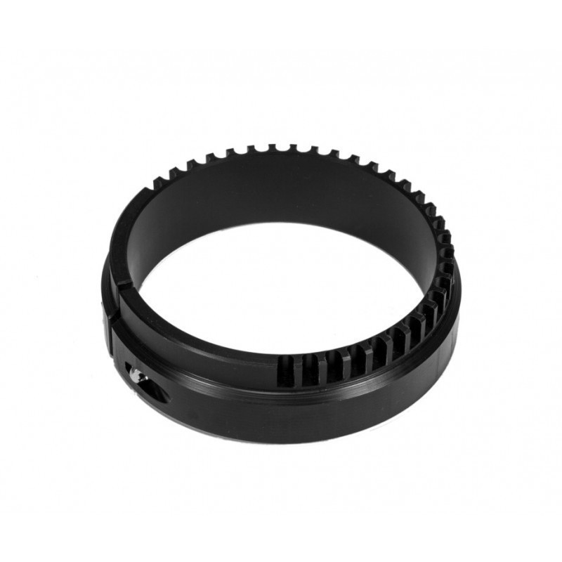 copy of Zoom ring for Panasonic G Vario 12-60mm f/2.8-4 Asph