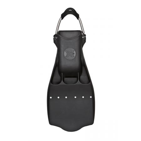 XDEEP - EX1 diving fins - SOFT Version