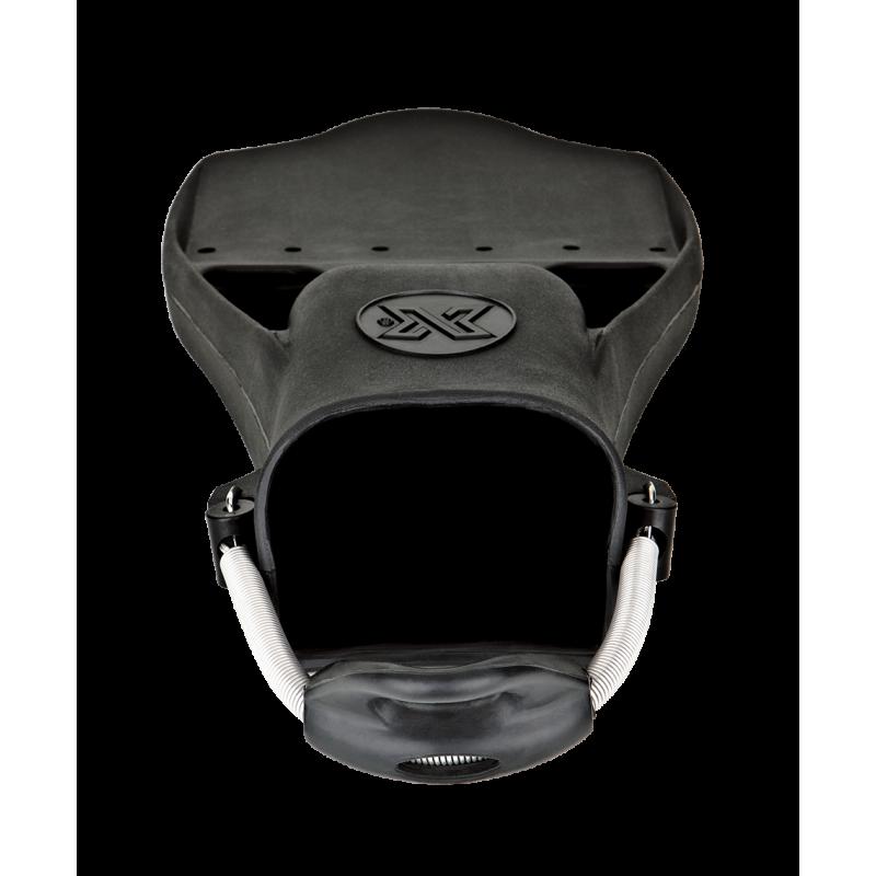 Palme de plongée XDEEP-EX1 - Version HARD