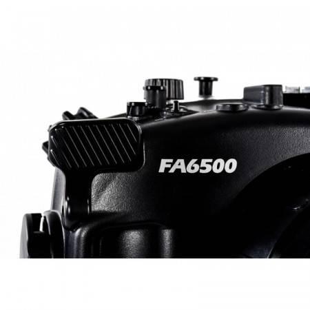 Caisson FANTASEA pour SONY A6500 et A6300