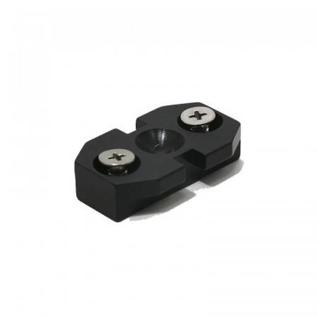 Universal T1 connector for...