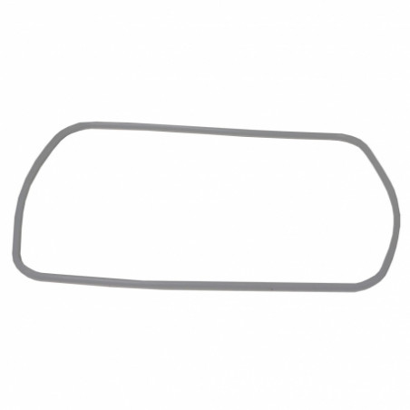 Joint de porte BLANC pour caisson FANTASEA