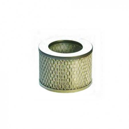 Suction filter for compressors MCH22-30-36
