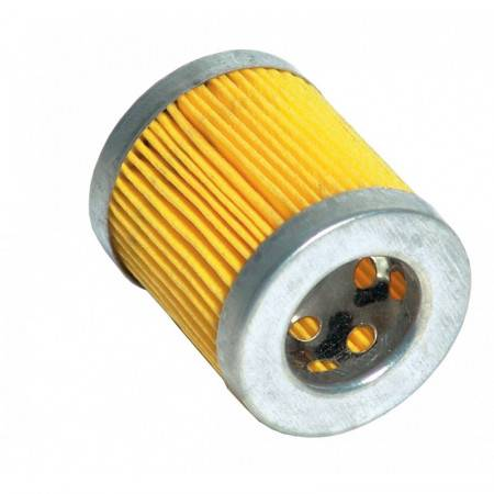Oil filter for compressors MCH30, MH36 and tropical plus range