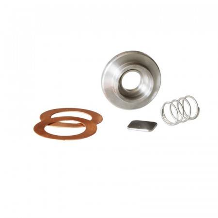 Valve kit for the 3rd stage of compressor MCH6