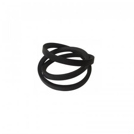 Belt for COLTRI compressor