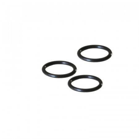 Gasket for Maxifiltre COLTRI filter body