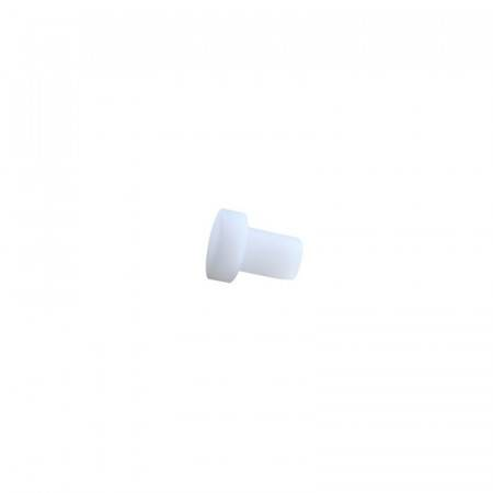 Clapet de purge COLTRI blanc