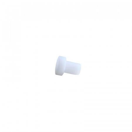 Purge seat COLTRI white