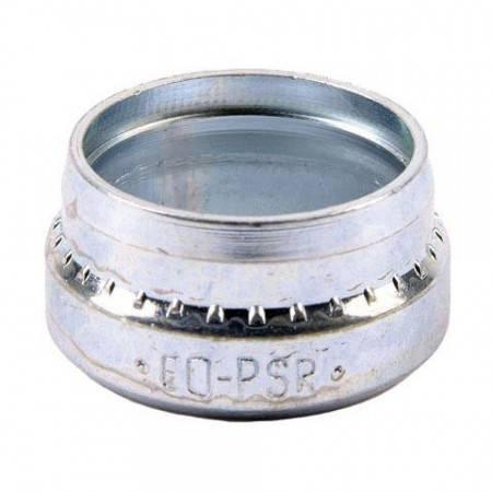Bague d'ancrage progressive pour cône EO 24° pour tube de 8 mm (500 bar)