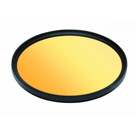 Bigblue Barrier filter Y-1 Ø62mm [YF62]