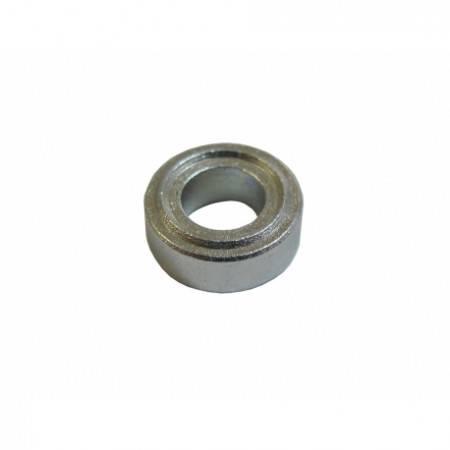 "Sealing ring for 1/4"" pressure gauge"