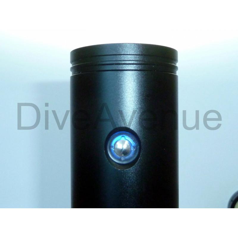 copy of BIGBLUE VL9000P - Video LED light 120° beam