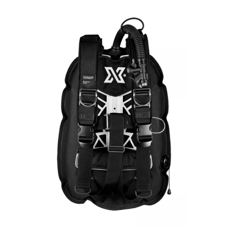 Wing XDEEP GHOST Deluxe - 17kg