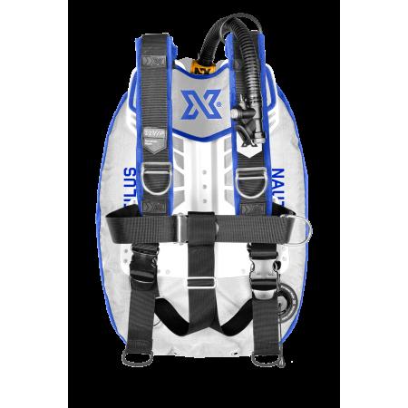 Custom Wing XDEEP with XDEEP TUNEUP!