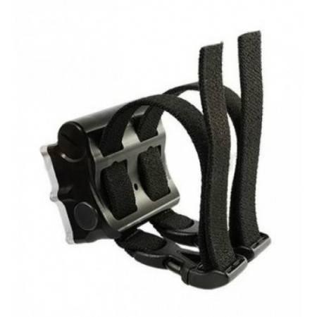 Bracelet pour SHEARWATER PERDIX et PETREL