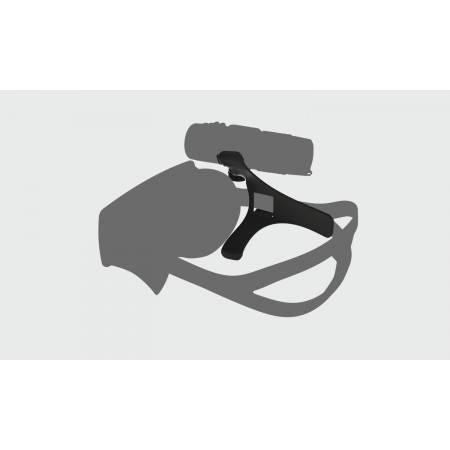 PARALENZ Vaquita mask mount