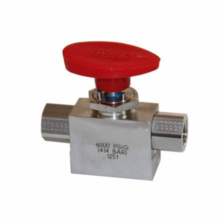 High Pressure Valve Stainless steel-316l-3-way-1-4-turn-414-bar high-pressure valve-316l-3-way-1-4-turn-414-bar HIGH-PVALVE