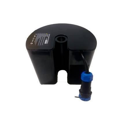 Batterie pour scooter sous-marin DIVERTUG DT24 COMBI