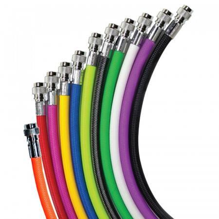 MIFLEX hose for inflator 3/8-24
