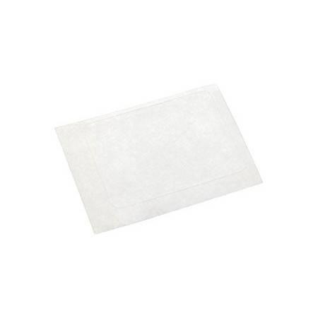 Shearwater Teric : screen protector kit
