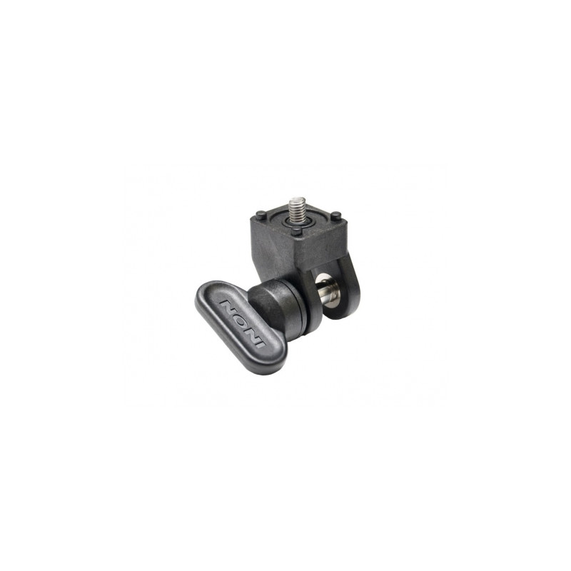 Support de flash INON / YS Z-JOINT
