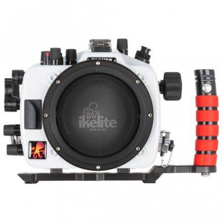 Caisson A1, A7S-III IKELITE DL200 pour SONY A1 et A7S III