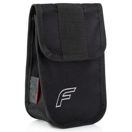 Poche de ceinture pour masque ou accessoire FINNSUB