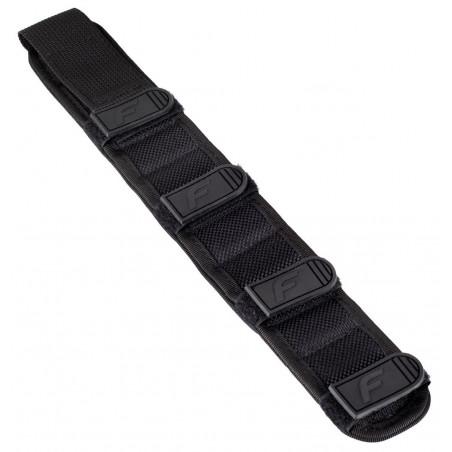 DIR or Ultralite harness protection FINNSUB