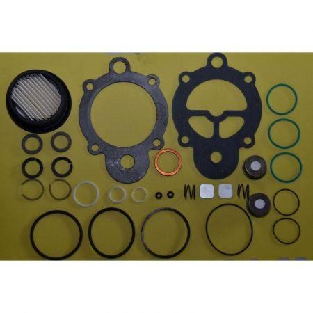 Maintenance kit for Atlantic