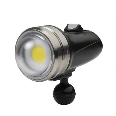 Phare Sola Video Pro 3800 Light&Motion