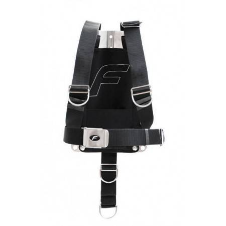 Finnsub FLY DIR Harness...