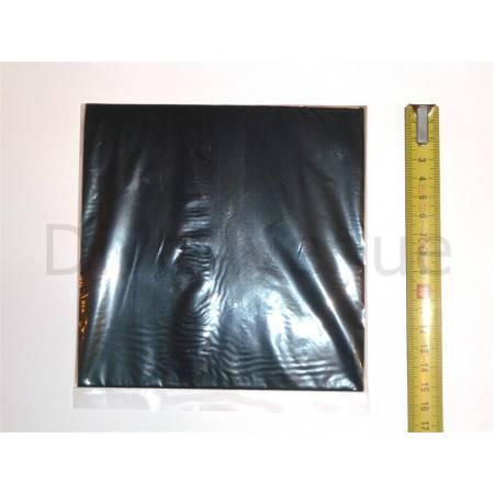 Patch néoprène réparation 10x30cm